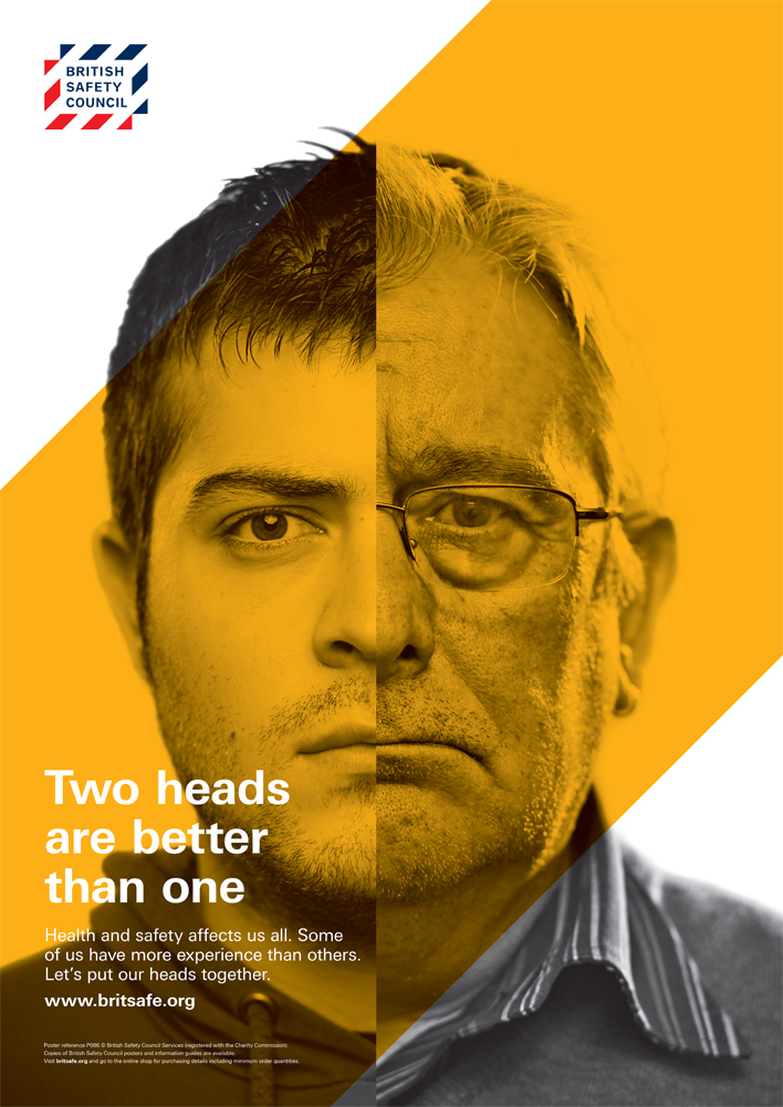 if two heads are better than 爱词霸权威在线词典,为您提供two heads are better than one的中文意思,two heads are better than one的用法讲解,two heads are better than one的读音,two heads are.
