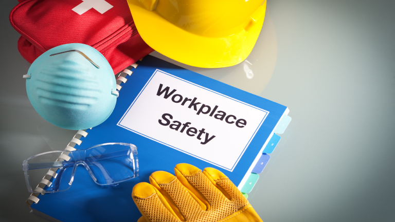 Level-2-Award-in-Health-and-Safety-in-the-Workplace-768-X-432.png