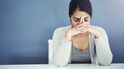 Anxiety woman Photograph iStock_000081529625_Large-credit-PeopleImages_0_0.jpg