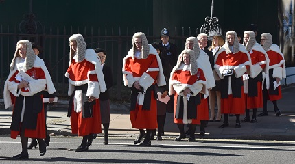 High Court judges SML Photograph iStock-613313326_oversnap.jpg