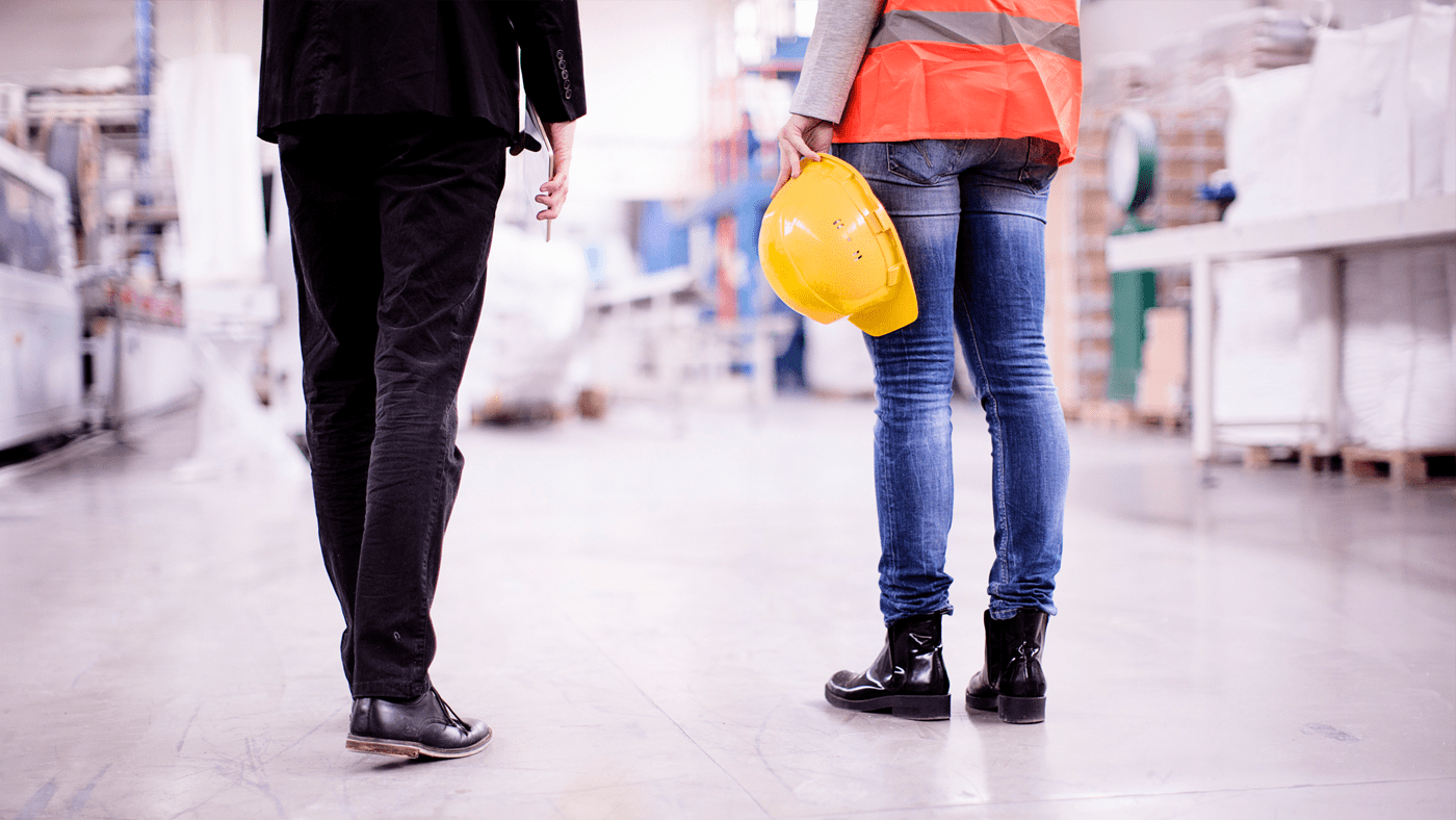 occupational safety and health in the Occupational safety and health association, united kingdom (oshassociation uk) is an independent professional association with international membership and regional.