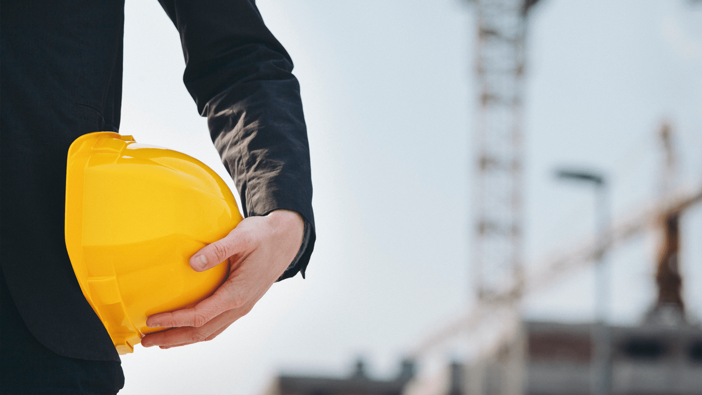 health and safety in malaysian construction Health in construction in malaysia as both acts are regulated by the department  of occupational safety and health (dosh) the osha 94 clearly define that the.