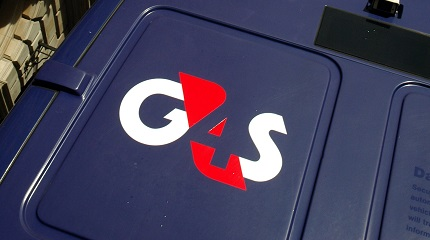Updated_G4S_logo_on_Van_Wikimedia CommonsSML.jpg