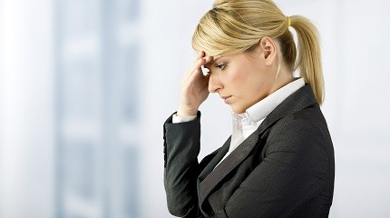 worried lady at work iStock_000011240255XLarge.jpg