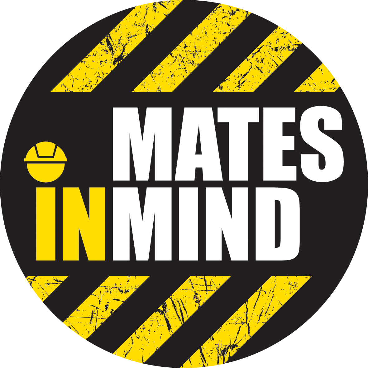 Mates in Mind logo png file - click to download.png