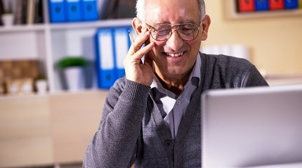 Older worker iStock_PointImages_518118192SMLL.jpg