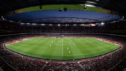 Emirates Stadium 2 170405PAFC thumbnail 430 post compression.jpg