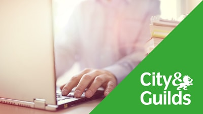 City & Guilds Level 5 Diploma in Occupational Health and Safety Practice