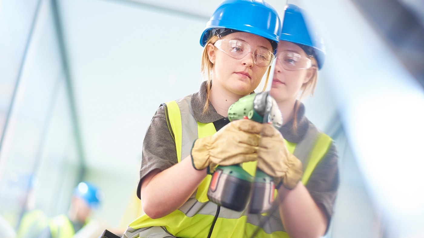 Level 1 Award in Health and Safety in the Workplace | British Safety