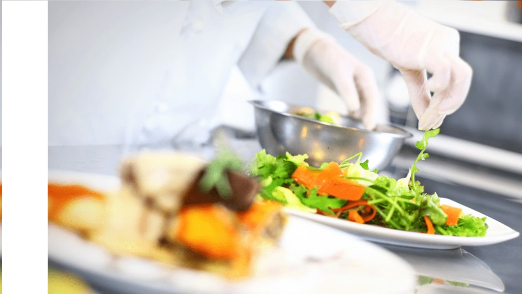 level-2-award-in-food-safety-in-catering-1062-x-598-min.jpg