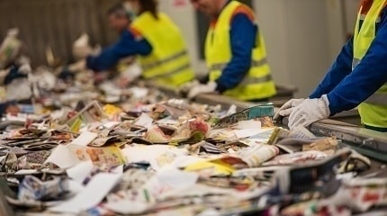 Workers at waste and recycling plant iStock-497544446_vmSMLL-min (2).jpg