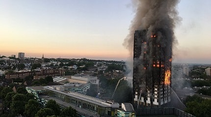 Grenfell_Tower_fire_wikimedia_Natalie Oxford SMLL.jpg