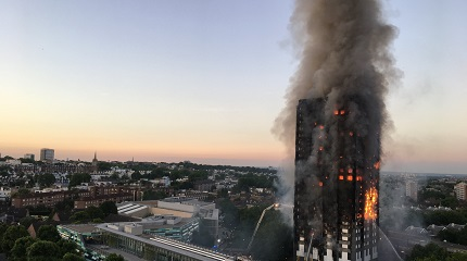 Grenfell_Tower_fire_(wider_view)SMLL.jpg