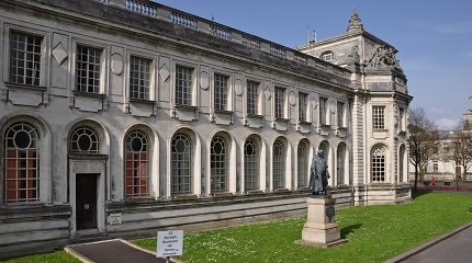 Cardiff Crown Court Geograph-3916499-by-Lewis-Clarke.jpg