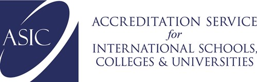 ASIC Accreditation Service