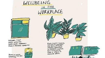 Overall Winner AHMED Wellbeing in Workplace SMLL.jpg