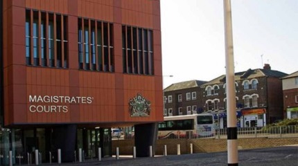 Colchester magistrates court geograph-3134405-by-Glyn-Baker.jpg