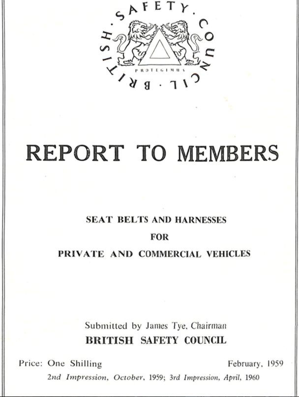 Seat Belt report 1959.png