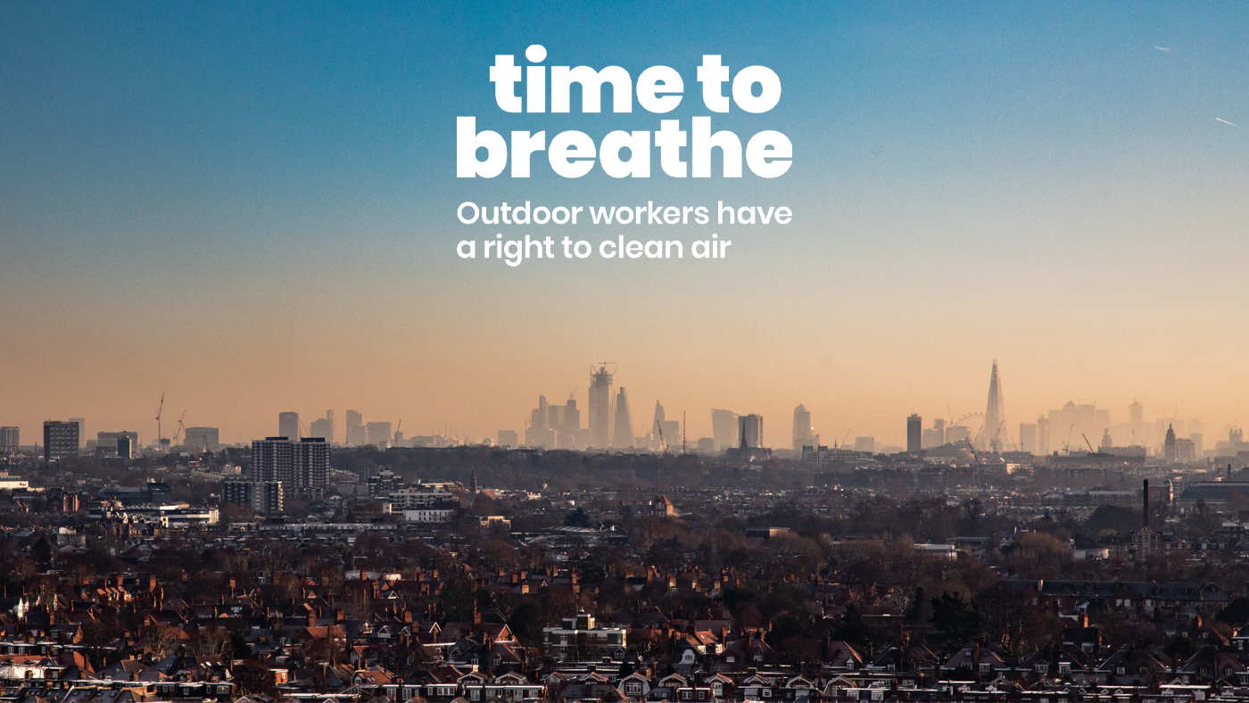 Time to Breathe campaign London.jpg