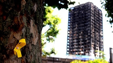 Grenfell SMLL iStock-credit-Paul Williamson.jpg