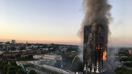Grenfell_Tower_fire_Wikimedia commons SMLL.jpg