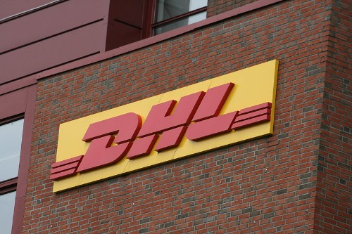 DHL by Flickr 2.jpg