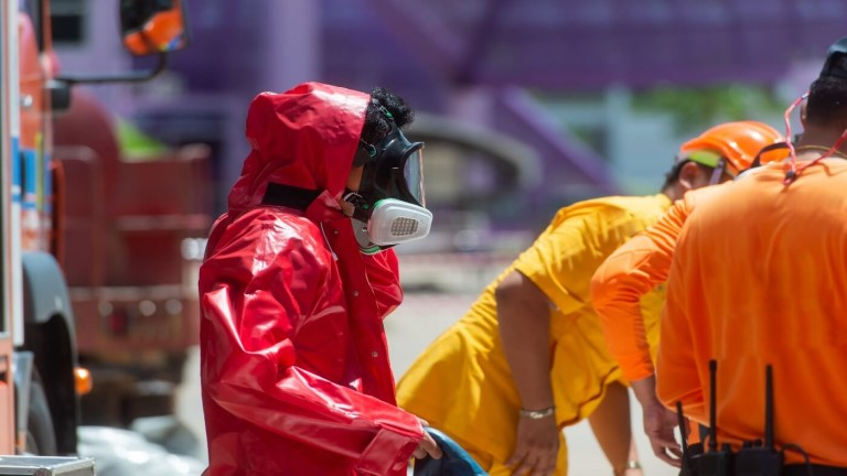 worker-wearing-hazard-protection-suit_768x432.jpg