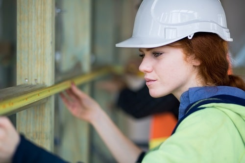 Young Worker Istock Julieannebirch