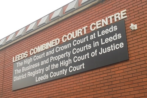 Leeds Combined Court Centre Wikimedia Commons Mtaylor848