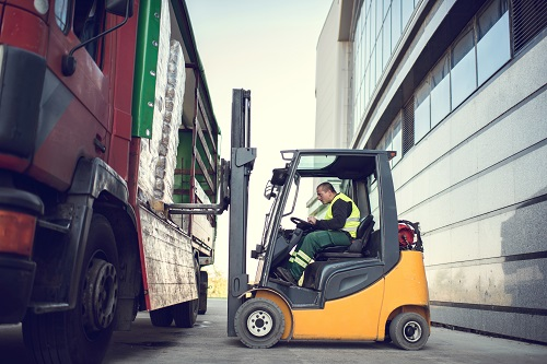 Forklift Istock 637973536 Credit Brauns